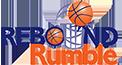 Rebound Rumble