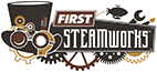 FIRST STEAMWORKS